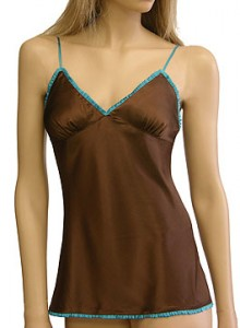 mary-green-camisole